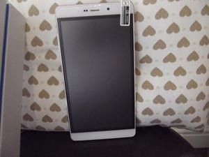 X GODY MOBILE PHONE BRAND NEW 6 INCH