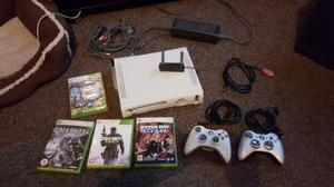 Xbox  Controllers & Games