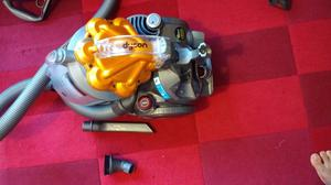 Dyson Vacuum cleaner for sale