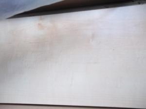 Floormaster -laminate flooring