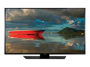 "NEW! LG Electronics 65LX341C 65"" Commercial Tv  X"