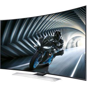Samsung Smart TV UE55HUD i HD 3D LED LCD