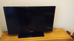 Sony Bravia p HD LCD Internet TV