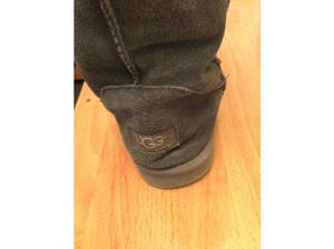 Ugg boots in Derby