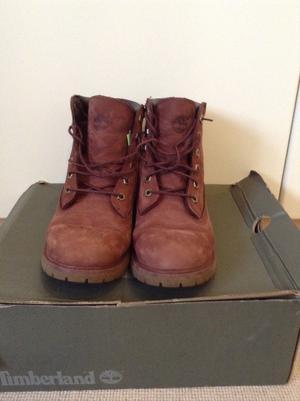 Womens timberland boots uk 7