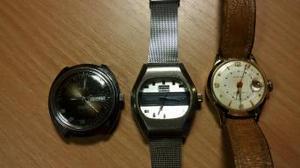 watches batch ozz