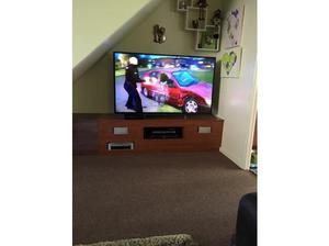 60 inch Sony Bravia for sale excellent condition full HD in