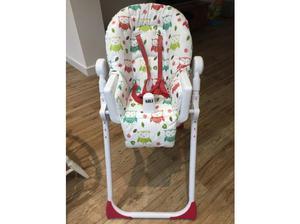 Baby / toddler high chair in Fareham