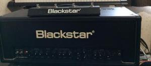 Blackstar ht100 head