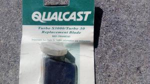 Brand new Qualcast 30cm Replacement Lawnmower Blade
