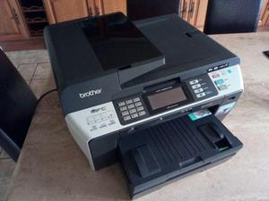 Brother MFC all in one A3 Printer