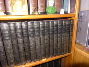 COLLECTION OF BOOKS FOR SALE (W.Somerset Maughan)