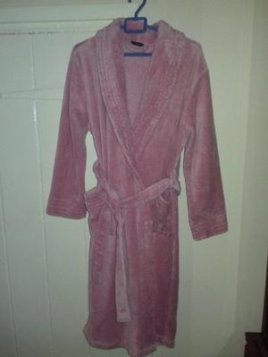 300 gui laroque dressing gown ladies ampmens | Posot Class