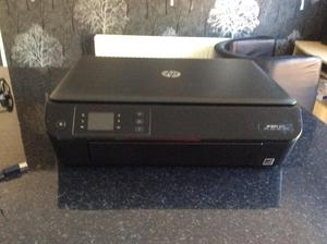 HP ENVY all in one printer/scan/copy