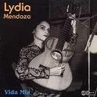 LYDIA MENDOZA VIDA MIA . NEW SEALED CD.