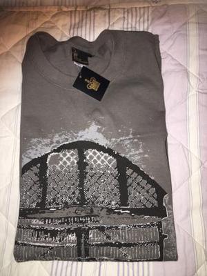 Large Designer T Shirts
