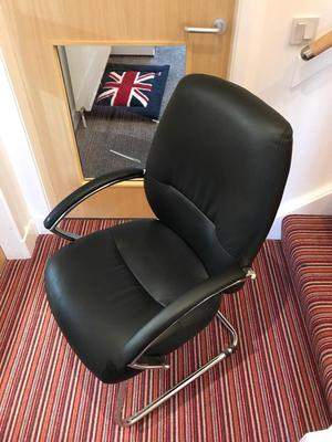 Luxury Dining / Office Chair