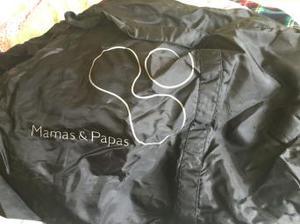 Mamas and Papas buggy Travel Bag
