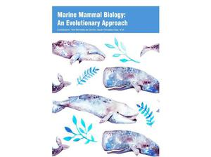 Marine Mammal Biology: An Evolutionary Approach in City of