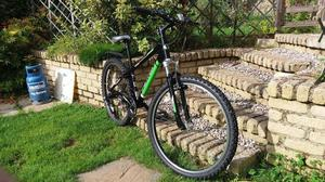 "Mountain bike 14"""