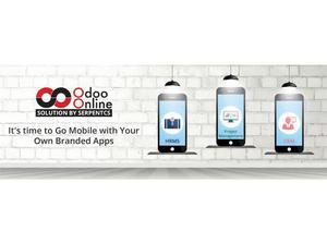 Odoo Online | Odoo HRM App | Odoo CRM App | Odoo Project
