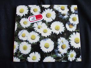 SUBTLE LITTLE THINGS THE FUNKY JUNKIES CD.TFJ014.