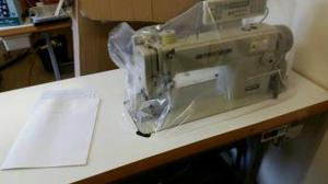 Sewing machine new never used.