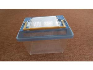 Small Mammal Transporter Cage in Chelmsford