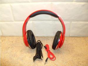 Wireless headphones in Didcot