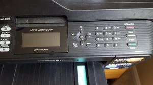 brother MFC JDW printer for sale