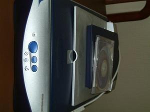 epsom scanner