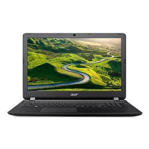 "ACER ASPIRE ES-P31J 15.6"" LAPTOP NX.GFTEK.004 INTEL"