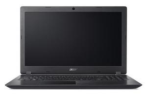 Acer Aspire AT 15.6 inch i3 4GB 1TB Laptop