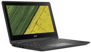 Acer Spin 11.6 Intel Celeron 4GB RAM 32GB Storage Windows 10