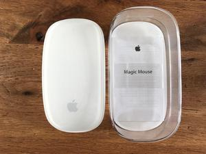 Apple Magic Mouse - new for sale!