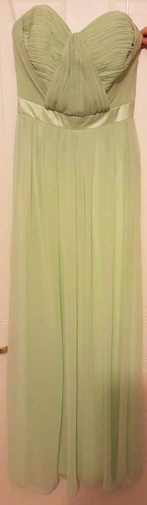 Bridesmaid Dress/prom