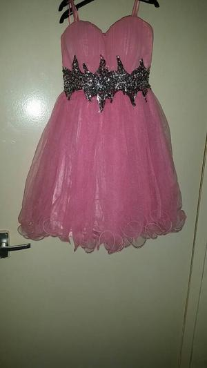 Dress size 6 from Quiz