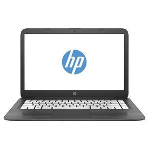 "HP Stream 14-AX005NA 14"" Laptop Intel Celeron 4GB 32GB"