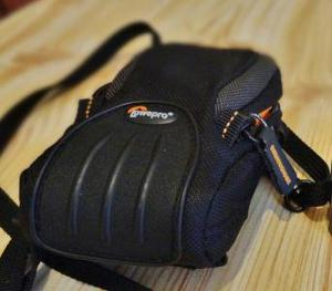 Lowepro Digital Compact Camera Case
