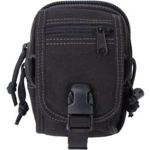 Maxpedition m1 pouch black