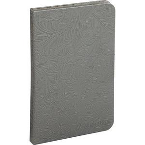 NEW Verbatim  Folio Case for Kindle Fire HD 7 Carrying