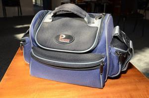 Playstor Professional Camera & Accessories Bag