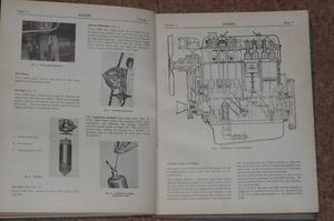 Vanguard manual a A