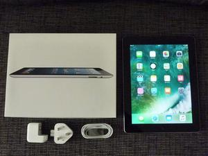 Apple I Pad - 32GB - Wi-Fi - Genuine Product