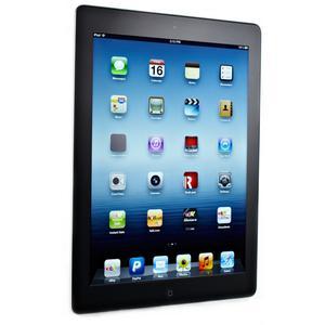Apple iPad Mini 3 Retina Display 64GB, Wi-Fi, 7.9in