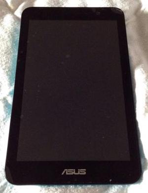 Asus MeMo Pad 7 16GB, Wifi