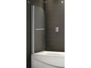 Shower Screen in Blackburn