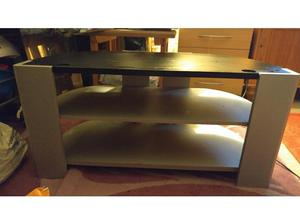 Tv stand in Eastbourne
