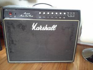 Vintage Marshall Amp