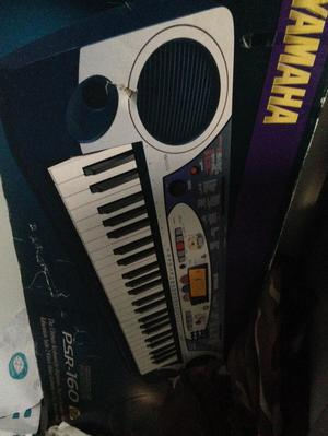 Yamaha Elecric keyboard for sale